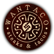 WANTACO DELIVERY