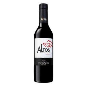 Vino Altos del Plata 750 ml